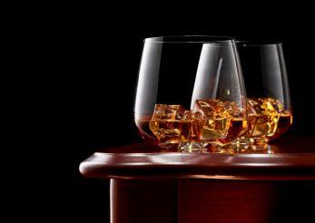 whisky_italian_luxury